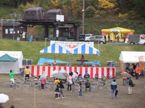 20111123_stage