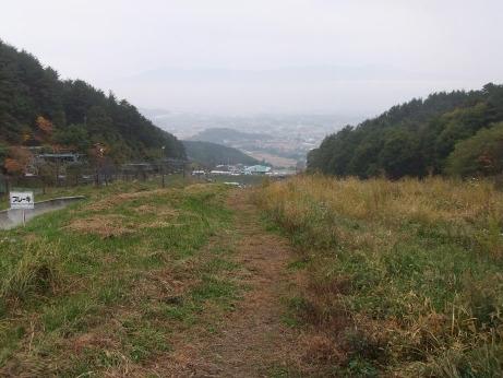 20111125_road08