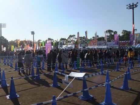 20111127_gyouretsu