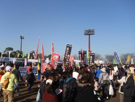 20111127_kaijyou