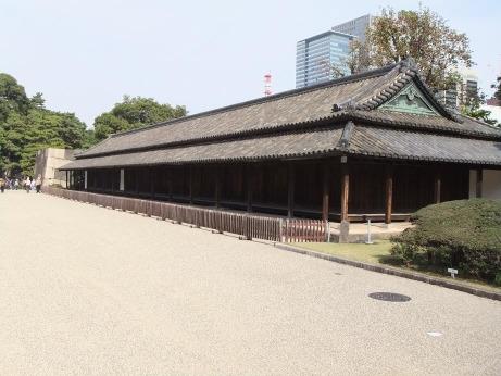 20111201_hyakuninbansyo2