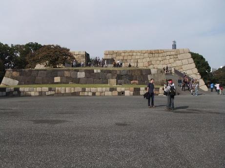 20111201_tensyudai