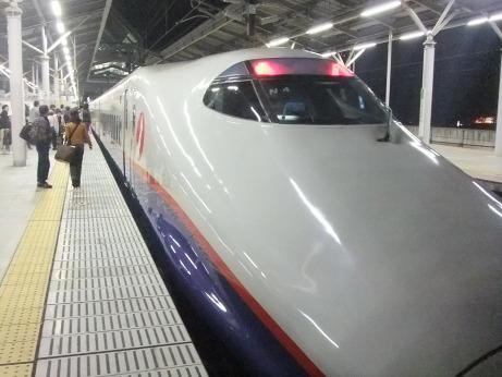 20111202_asama_go