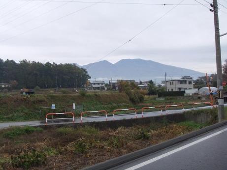 20111202_asama_mt