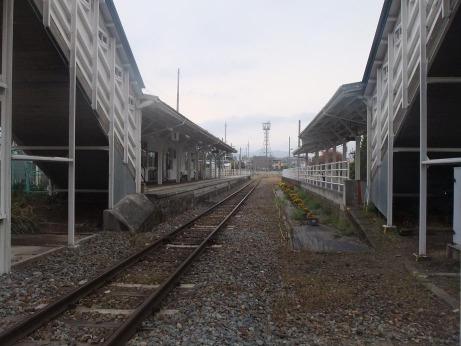 20111202_iwamurada_st2