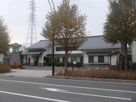 20111202_kusabue