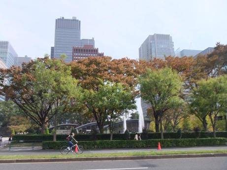 20111203_funsui