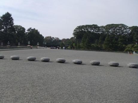 20111203_gyoen