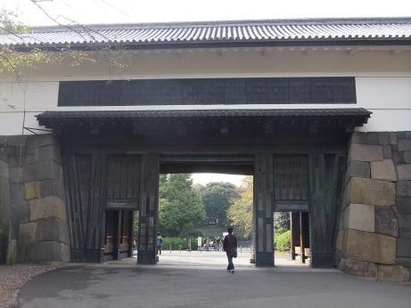 20111204_tayasumon