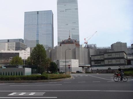 20111205_tokyo_st1