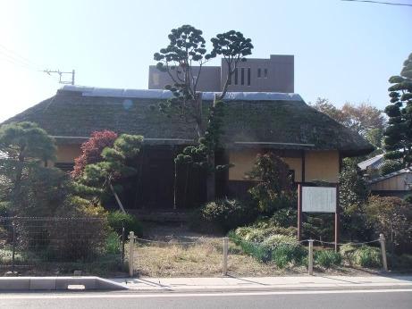 20111207_daimon_wakihonjin_1