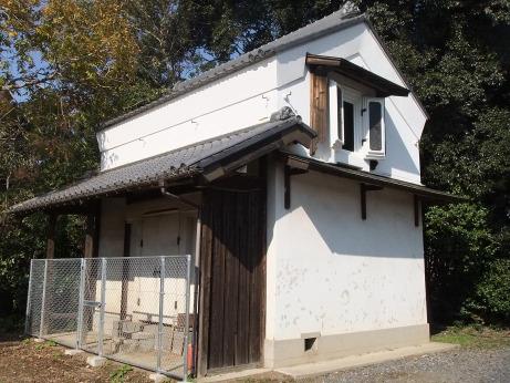 20111207_kura