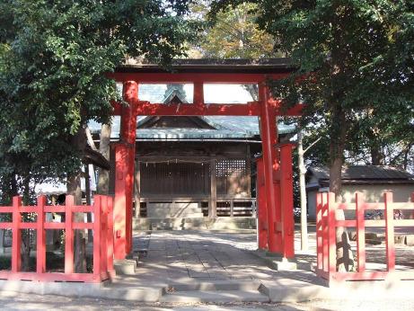 20111208_daimon_jinjya1