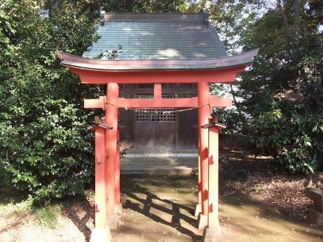 20111208_daimon_jinjya3