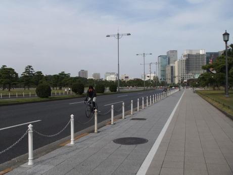 20111209_uchibori_dori2