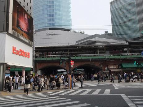 20111209_yurakucho_st2