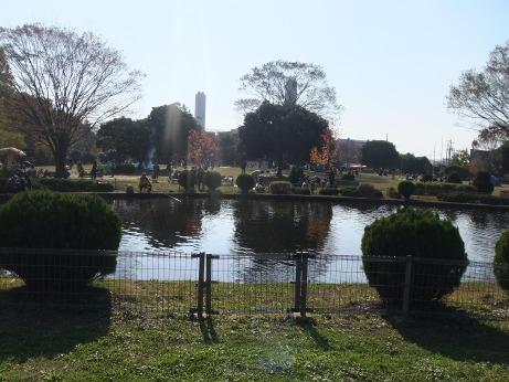 20111210_lake