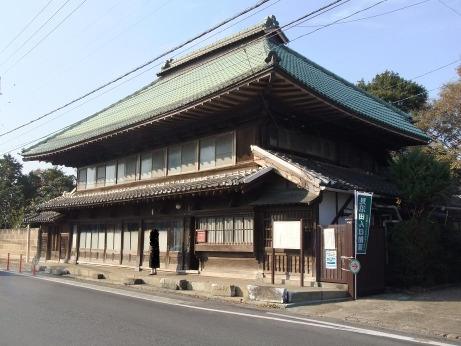 20111213_suzukike_jyutaku