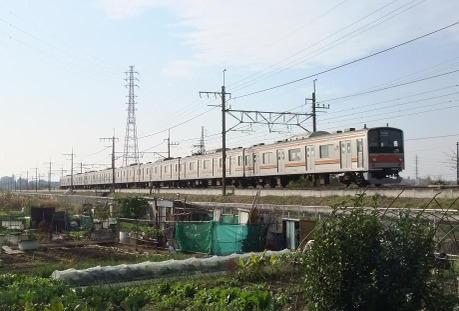 20111214_musashino_line