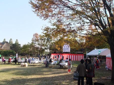 20111215_hiroba