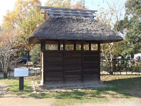 20111215_kokubitsu
