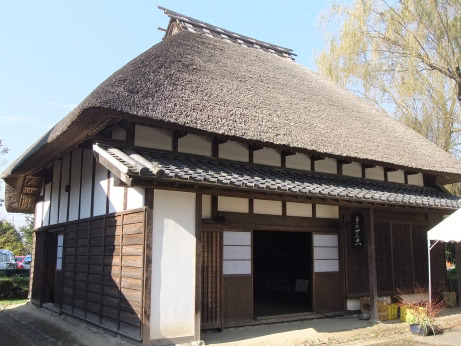 20111215_takano