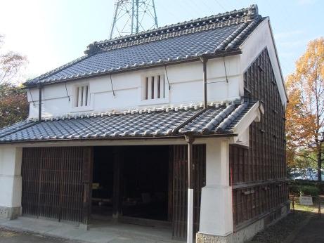 20111215_watanuki