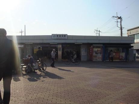 20111217_higashi_urawa_st