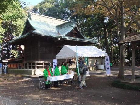 20111217_kyusuijyo