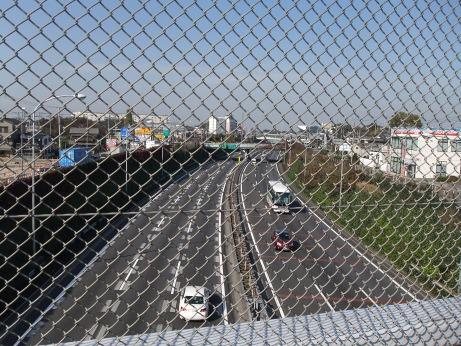 20111217_touhoku_highway
