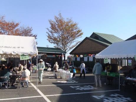 20111219_kaijyou