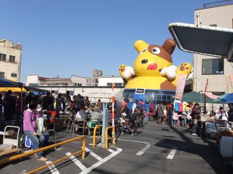 20111221_matsuri