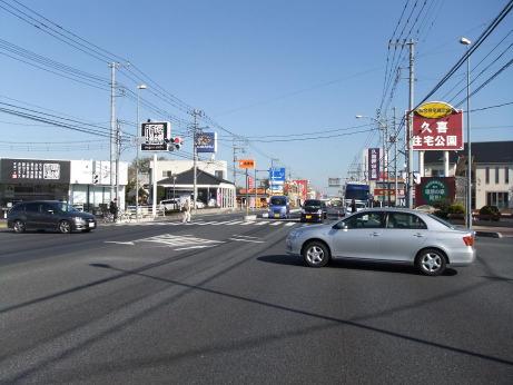 20111223_kendou5