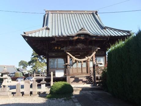 20111223_koumyouji_yakushidou