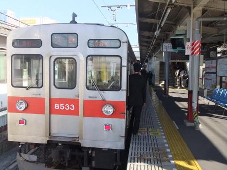 20111223_tobu_isesaki_line