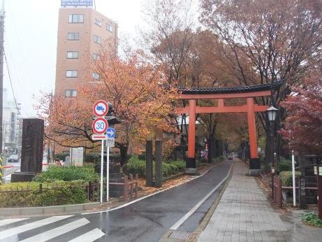 20111225_hikawasandou1