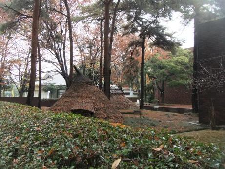 20111226_minzoku