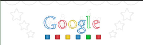 Google_holiday_logo1