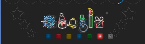 Google_holiday_logo2