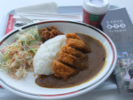 20111228_curry