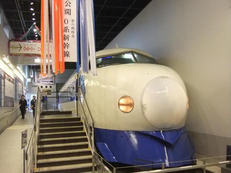 20111228_shinkansen