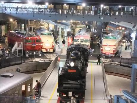 20111228_train1