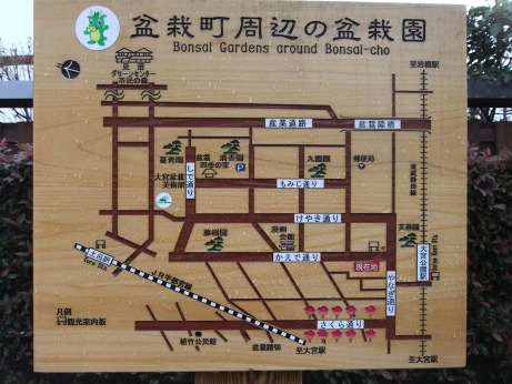 20111229_map