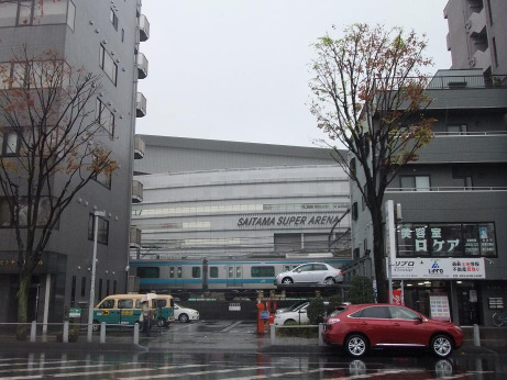 20111230_arena