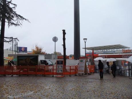 20111230_gate