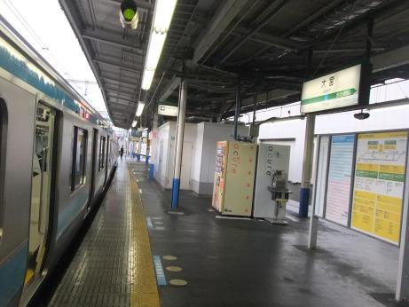20111230_keihin_touhoku