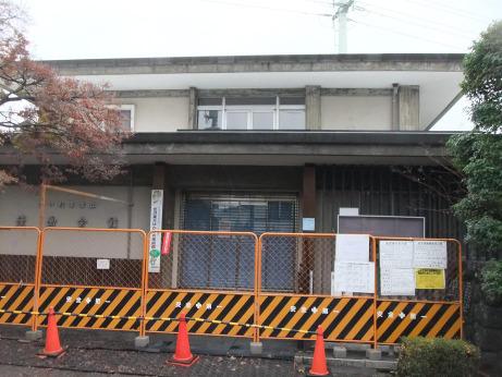 20111230_manga_kaikan