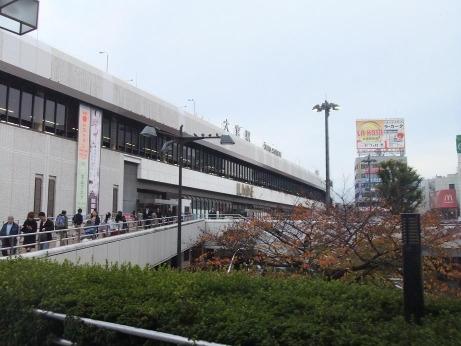 20111230_oomiya_st