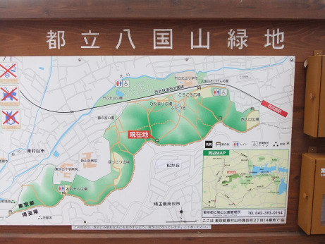 20120110_map