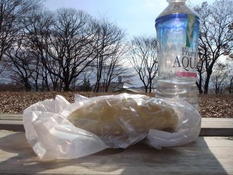20120110_oozorohiroba2